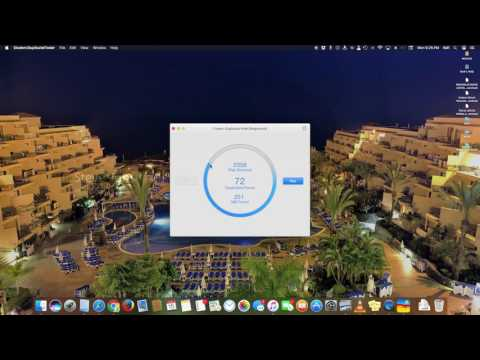 How to Find Duplicate files on Mac (Cisdem Duplicate Finder 3 review)
