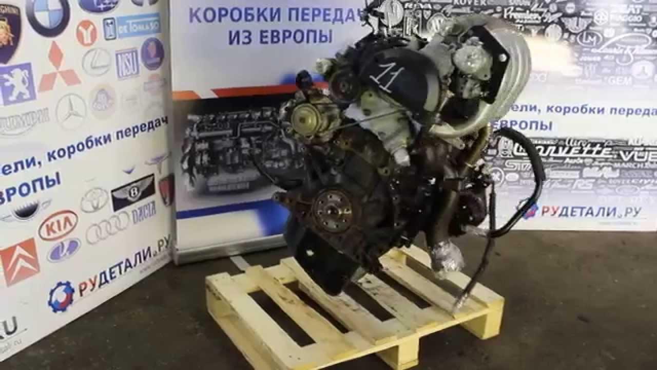 Ремонт ГБЦ Mitsubishi Lancer 1.3 4G13 (12V). 2 Часть.
