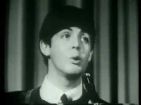 Love me Do-The Beatles ' 62 mp3