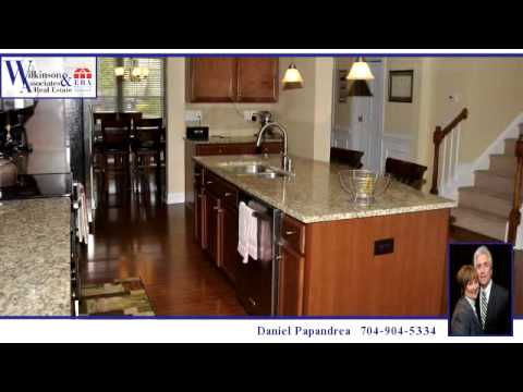 Homes for sale - 1126 Saratoga Blvd, Indian Trail, NC