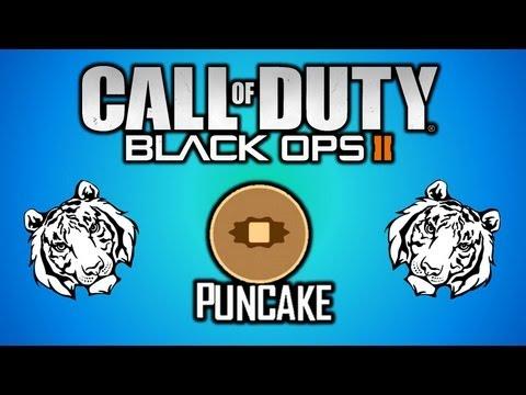 black-ops-2-funny-moments-|-do-you-want-da-puncake?!-w/-i-am-wildcat