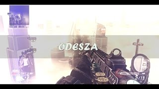 Odesza - POWERED BY @BPI_GAMING (PROJECT FILE+ CINEMATICS IN DESCRIPTION)