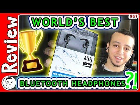 World's Best Headphones for $30?! (2160p60)