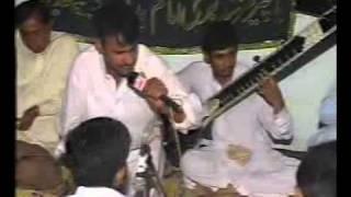 Ghulam Rasool Bara 19 Last.flv