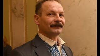 Нардеп Барна жорстко образив бійця АТО: нікчема, загроза суспільству, псевдопатріот