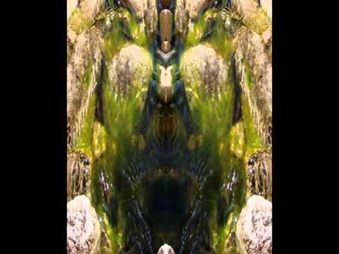 Inade-Impulse-Legions of God.WMV