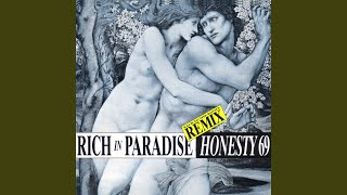 Rich In Paradise (Remix)
