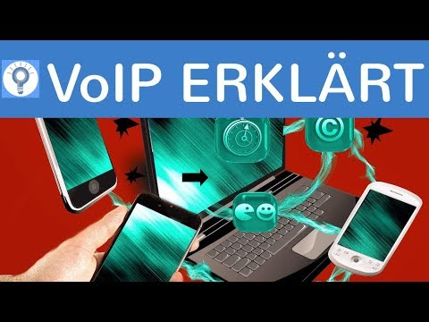 ip technologie einfach erkl rt internettelefonie voip funktionsweise vorteile nachteile. Black Bedroom Furniture Sets. Home Design Ideas
