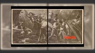Bakerloo - Bakerloo 1969 Mix