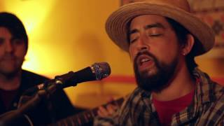 "Songs Of Their Own - #16 ""Sugaree"" Jackie Greene"
