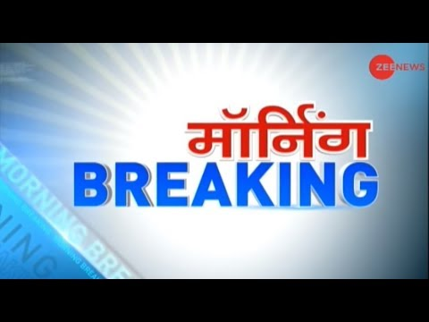 Election Breaking: Congress claims Madhya Pradesh win in late night drama; counting still on