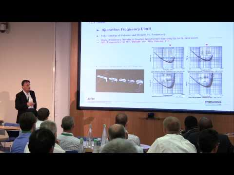 Future Challenges For Research And Teaching In Power Electronics