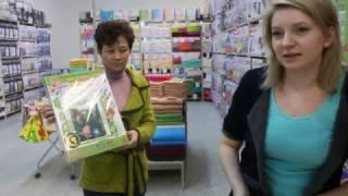 видео Где купить трикотаж из Иваново