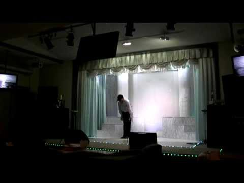★(7place~♪)「燧灘/レイモンド松屋」  ≪Karaoke 喫茶めぐり≫ Touring/ by sanyoh1