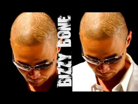 Bizzy Bone - Gangsta (Not Ruthless Album)