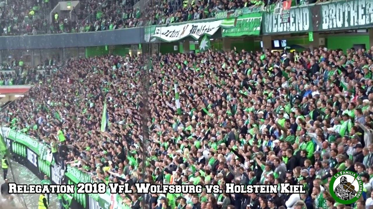 Wolfsburg Holstein
