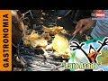 Asando el pato al estilo de niña Paquita   Youtubero Salvadoreño