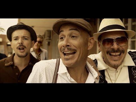 """""""Hoy"""" DINAMO (videoclip oficial)"""