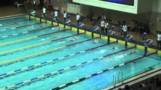 чемпионат мира по современному пятиборью мужчины плавание