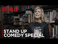 Maria Bamford: Old Baby   Official Trailer [HD]   Netflix
