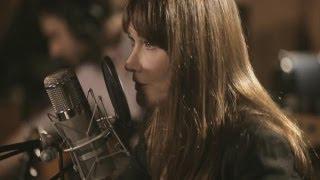 Kleine französische Songs von Carla Bruni - lemag