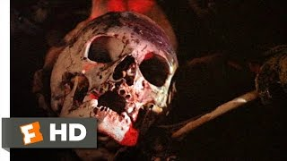 The 'burbs (10/10) movie clip - do not mess with suburbanites (1989) hd