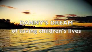 DANNY'S DREAM Mp3