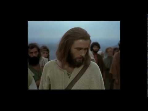 Download The Story of Jesus - Chichewa / Nyanja / Chinyanja / Chewa Language (Malawi, Zambia, Zimbabwe)