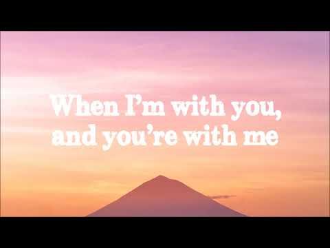 Matt Hartke - Sign Me Up (Lyrics Video)
