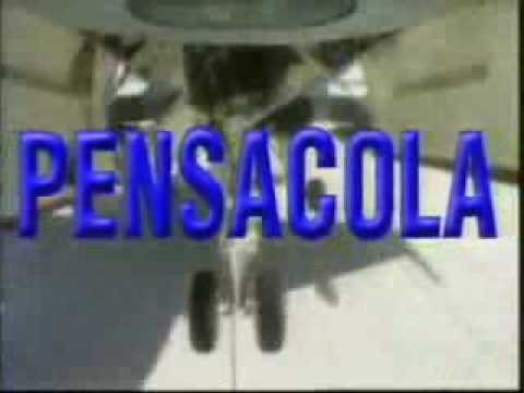 Pensacola Wings Of Gold 1997 : .