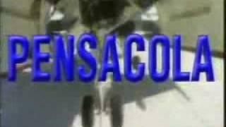 Pensacola Wings Of Gold 1997 : Intro. thumbnail