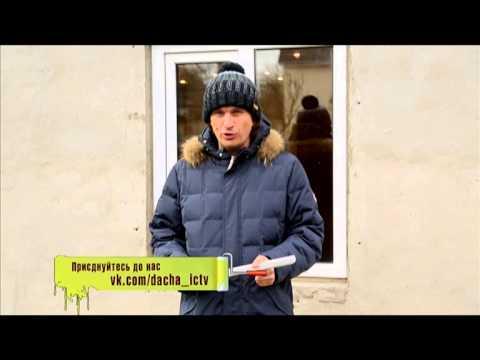"Правильная вентиляция в доме: советы ""Дачи"" - Дача 29.03.2014"