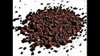 видео 10 популярных кофейных напитков: польза, вред и калорийность