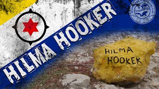 Bonaire: Hilma Hooker Wreck Scuba Dive