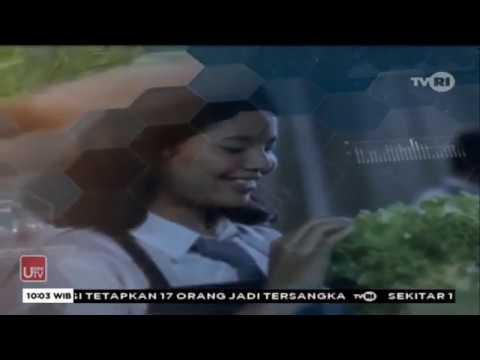 Dedi Mulyadi | Pengusaha Pertanian Organik Pringkasap | Alumni 2008