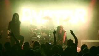Avatar Live @ Brewhouse - Roadkill