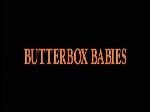 Butterbox babies movie