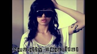 Gabe - Naturally Beautiful