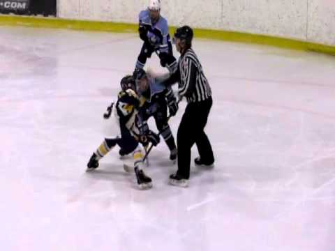 Jersey Wolves Pee Wee A vs Dartmouth Nova Scotia GOLD MEDAL GAME 3/13/16