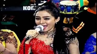 Download lagu LIVE TRESNO BUDOYO//REMBO SOUND//Dawungan Masaran Sragen