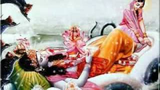 Bhagwan Bhajan - Devotional Bhakti Sangeet and Songs in Hindi_2.flv