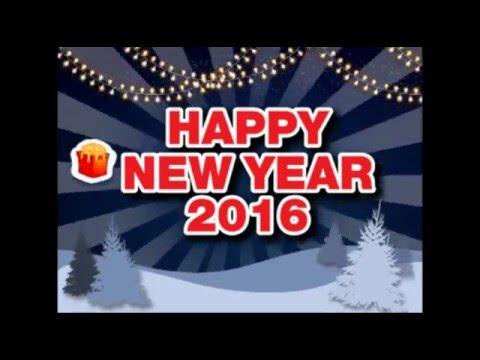 TTIM Holiday Greetings 2015