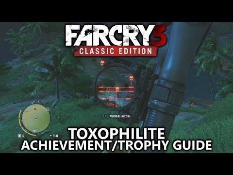far cry 3 classic edition reddit