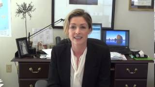 2014 Law & Society Symposium - Social Media and the Law