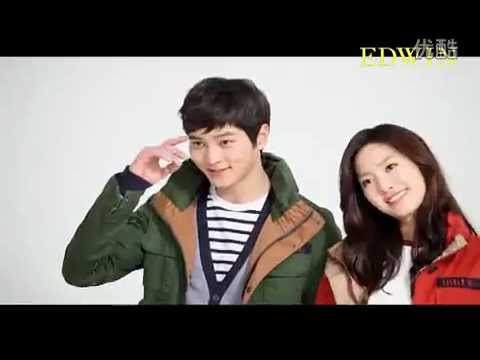 Joo Won ~ Jin Se Yeon from YouTube · Duration:  4 minutes 16 seconds