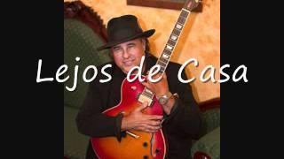 Lejos de Casa by Bob Ferry bobferrymusic.com