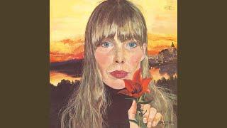 Gambar cover Roses Blue