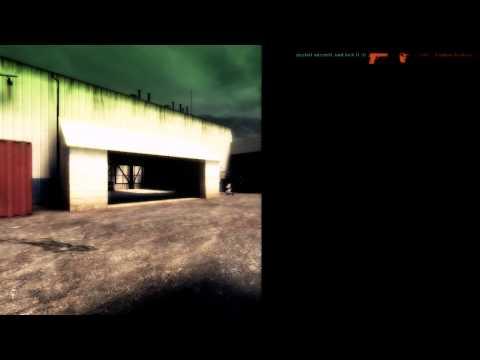CS:S | fkng Updates! Lock - by BurningKaynak: YouTube · Süre: 16 saniye
