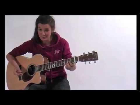 StringNinja Guitar Lesson Lounge | String Ninja - Review|Clocks Coldplay
