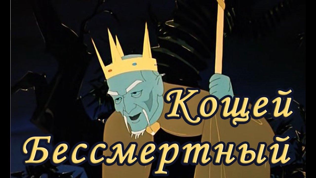 На Днепропетровщине полицейские торговали разрешениями на травматическое оружие, - СБУ - Цензор.НЕТ 556